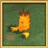 http://www.lki.ru/Texts/Guides/5/1065/fire_elementals.jpg