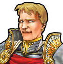 Heroes of Might & Magic V скриншот, 9KB