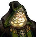 Heroes of Might & Magic V скриншот, 7KB