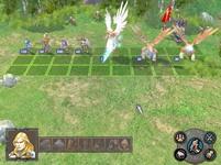 Heroes of Might & Magic V скриншот, 150KB