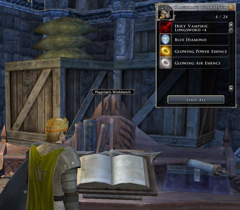 невервинтер 2 маска предательства чит коды уникальных эссенций