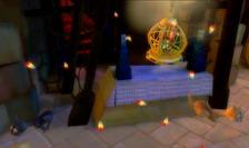 Анк 2: принц Египта     скриншот, 109KB