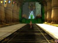 Анк 2: принц Египта     скриншот, 149KB