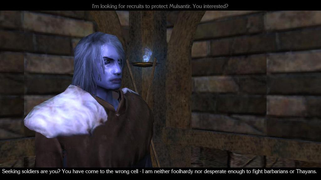 ганн ганаев из маска предателя