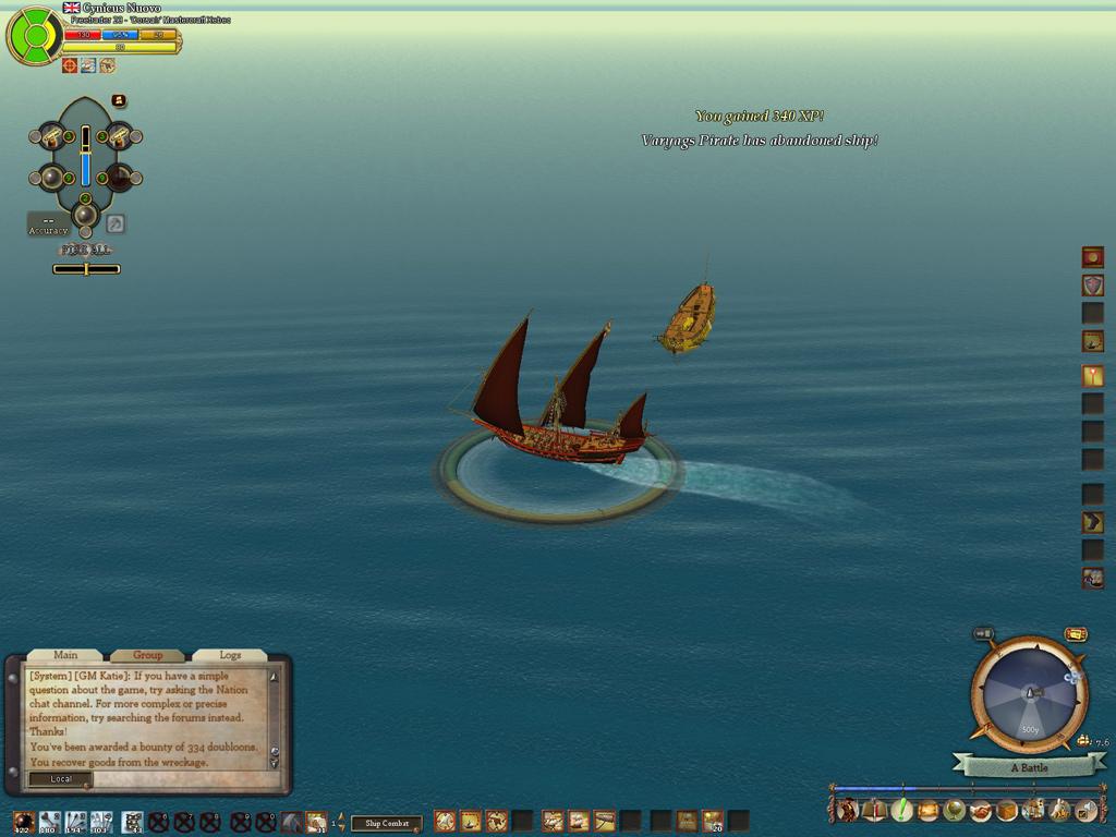 Pirate of the burning sea как по быстрому заработать деньги как можно быстро заработать в 14 лет