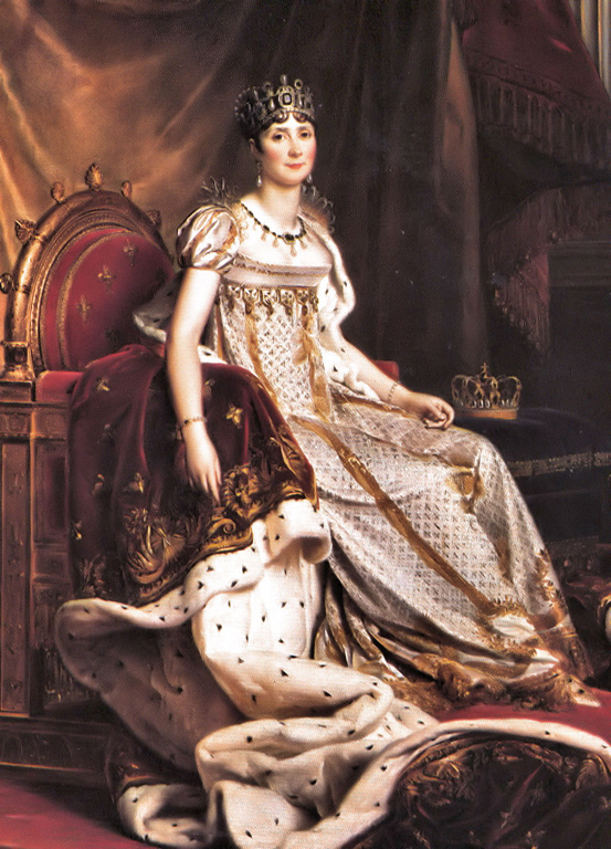 http://www.lki.ru/Txt/Front/0804/Duel/Main/Josephine_de_Beauharnais.jpg