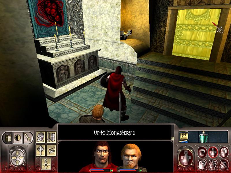 Настольная ролевая игра вампиров форумная ролевая игра s.t.a.l.k.e.r