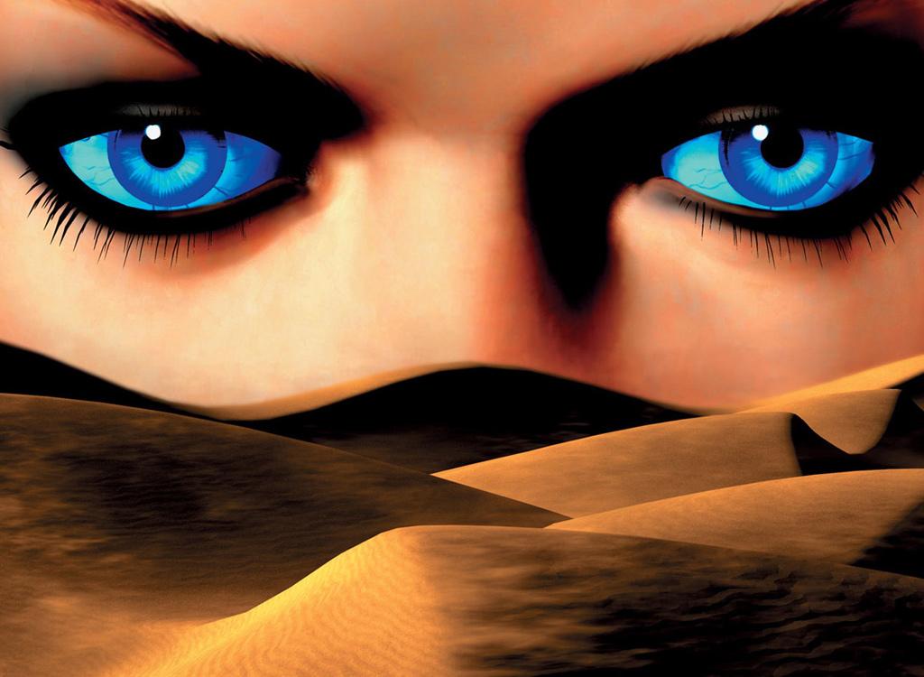 Dune_art1.jpg