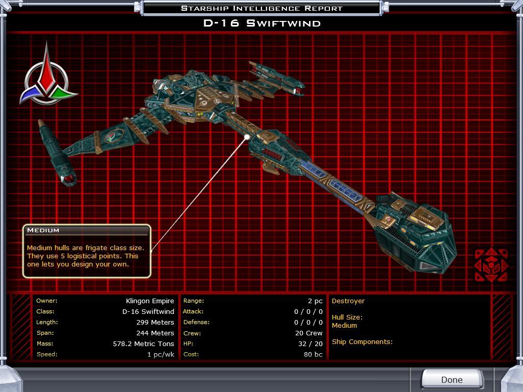 космическая цивилизация 3 скачать торрент - фото 11