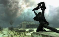 S.T.A.L.K.E.R.- Istorija Stalker_art_2