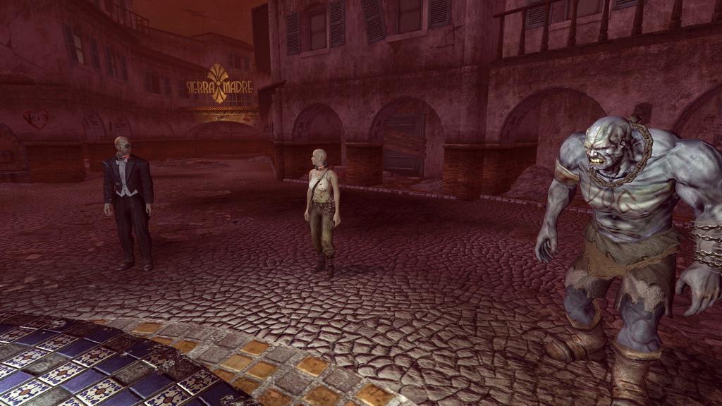 Fallout new vegas умерла немая девушка в казино как вернуть 888 casino browser